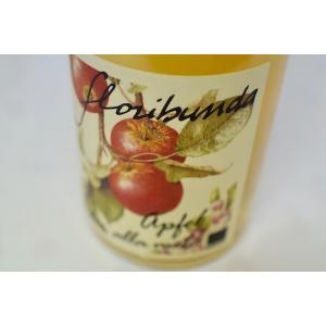 シャンパン(泡物) エッゲル・フランツ / スィドロ・アッラ・メーラ [2018]|wineholic