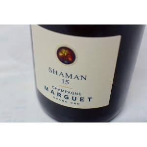 シャンパン(泡物) マルゲ・ペール・エ・フィス / エキストラ・ブリュット・エレメンツ15 グラン・クリュ|wineholic