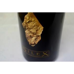 白ワイン ディディエ・ダグノー / プイィ・フュメ・シレックス [2016] 1500ml|wineholic