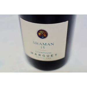 シャンパン(泡物) マルゲ・ペール・エ・フィス / エキストラ・ブリュット・エレメンツ15 グラン・クリュ 375ml|wineholic