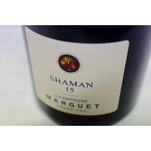 シャンパン(泡物) マルゲ・ペール・エ・フィス / エキストラ・ブリュット・エレメンツ15 グラン・クリュ 1500ml|wineholic