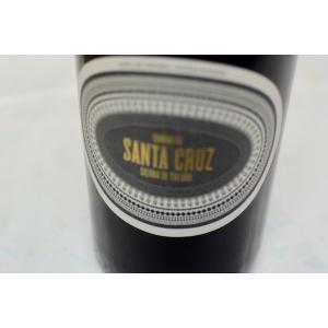 赤ワイン シエラ・デ・トリョーノ / カミーノ・デ・サンタ・クルス [2016]|wineholic