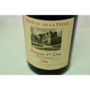 赤ワイン ベルトラン・ダルヴィオ / ボーヌ・プルミエ・クリュ・マルコネ [2004] 1500ml|wineholic