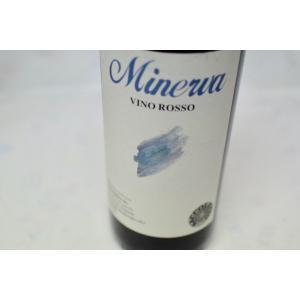 赤ワイン サッコレット・ダニエーレ / バルベーラ・ミネルヴァ [2014]|wineholic