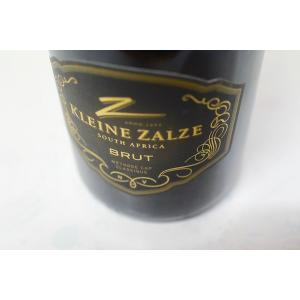 スパークリングワイン クライン・ザルゼ・ワインズ / メソッド・キャップ・クラッシック・ブリュット|wineholic