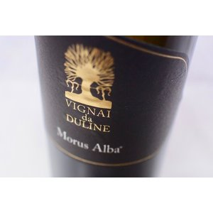 白ワイン ヴィニャイ・ダ・ドゥリネ /デッレ・ヴェネツィエ・モールス・アルバ [2016] wineholic
