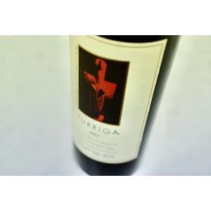 赤ワイン カンティーナ・アルジオラス / トゥリガー [2001]|wineholic