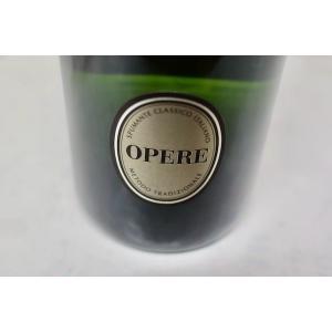 シャンパン(泡物) オペレ / ブリュット wineholic