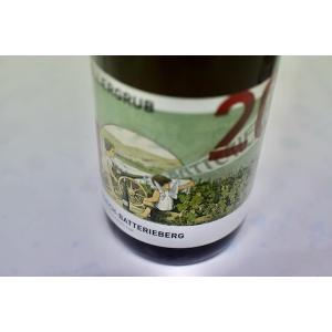 白ワイン イミッヒ・バッテリーベルク / エンキルヒャー・エラーグルーブ・リースリング [2016] wineholic
