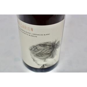 白ワイン ローレンス・ファミリー・ワインズ / リンディー・ラリアン [2017]|wineholic