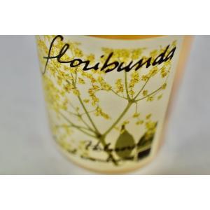シャンパン(泡物) エッゲル・フランツ / スィドロ・アイ・フィオーリ・ディ [2019] wineholic