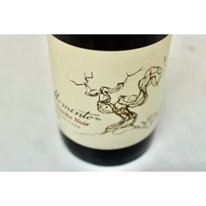 赤ワイン モメント・ワインズ / グルナッシュ・ノワール [2018] wineholic