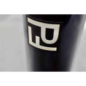 赤ワイン ピーター・フラヌス / ブランドリン・ヴィンヤード・ナパ・ヴァレー・マウント・ヴィーダー・ジンファンデル [2013]|wineholic
