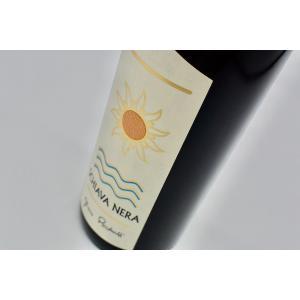 赤ワイン ジーノ・ペドロッティ / ヴィニェーティ・デッレ・ドロミティ スキアーヴァ・ネーラ [2019]|wineholic