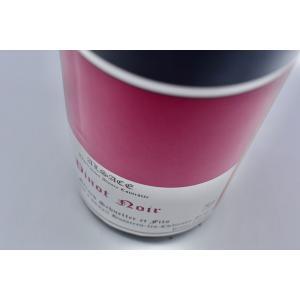赤ワイン シ?ェラール・シュレール / ヒ?ノ・ノワール セ?ロ・ト?ゥース? [2014]|wineholic