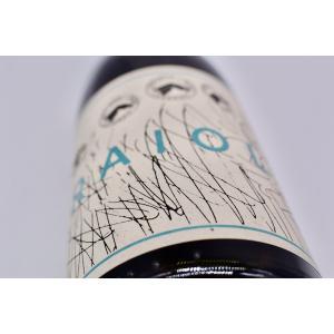 赤ワイン アリバス・ワイン・カンパニー / ライオラ・レッド [2019] wineholic