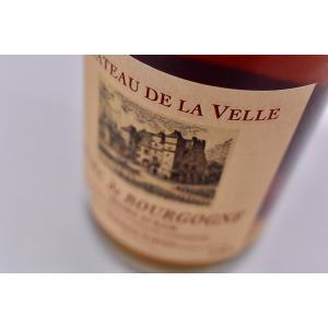 マール ベルトラン・ダルヴィオ・シャトー・ド・ラ・ヴェル / マール・ド・ブルゴーニュ [1979] 500ml|wineholic