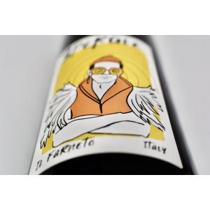 白ワイン イル・ファルネート / スペルグレ [2020]|wineholic