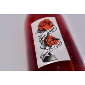 白ワイン マキシム・フランソワ・ローラン / コート・デュ・ローヌ ロゼ・ポンポン [2020] wineholic