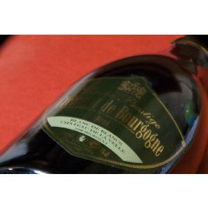 シャンパン スパークリングワイン ベルトラン・ダルヴィオ シャトー・ド・ラ・ヴェル・クレマン・ド・ブルゴーニュ・ブリュット・キュヴェ・プレステージ|wineholic