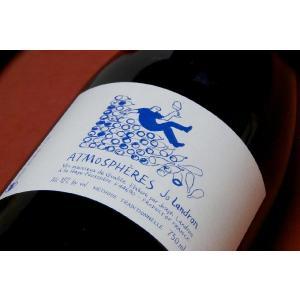 シャンパン スパークリングワイン ドメーヌ・ランドロン・ヴァン・ムスー|wineholic