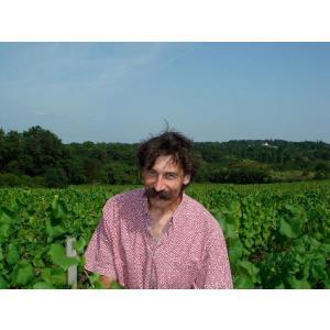 シャンパン スパークリングワイン ドメーヌ・ランドロン・ヴァン・ムスー|wineholic|03