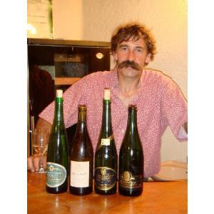 シャンパン スパークリングワイン ドメーヌ・ランドロン・ヴァン・ムスー|wineholic|06
