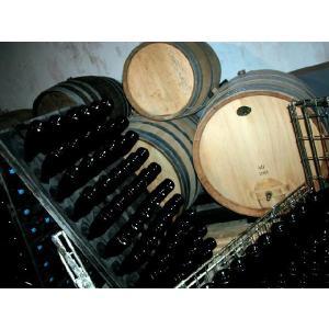 シャンパン スパークリングワイン ジョゼ・ミッシェル・ブリュット・トラディション|wineholic|04