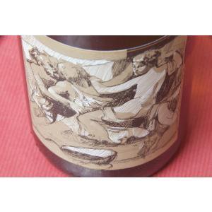 白ワイン ガングロフ / サン・ジョセフ・ブラン [2011]|wineholic