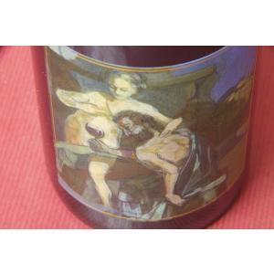 赤ワイン ガングロフ / コート・ロティー・ラ・セレン・ノワール [2010]|wineholic