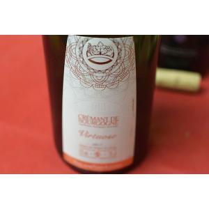 シャンパン スパークリングワイン ドメーヌ・ロラン・ヴァネック / クレマン・ド・ブルゴーニュ・ブリュット・トラディション|wineholic