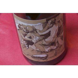 白ワイン ガングロフ / サン・ジョセフ・ブラン [2012]|wineholic