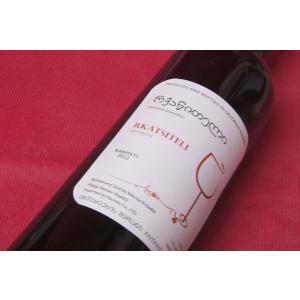 白ワイン ニコロス・アンターゼ / ルカツィテリ [2012]|wineholic