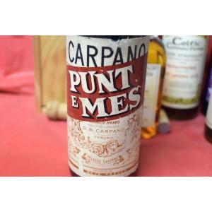 カンパノ / プントイメス 1000ml 16.3%|wineholic