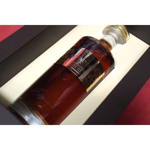 ブランデー コニャック テセロン / コニャック・セクストラ・レジェンド  40%【コニャック】|wineholic