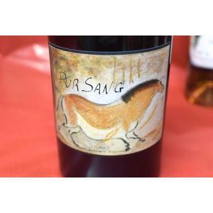 白ワイン ディディエ・ダグノー / プイィ・フュメ・ピュール・サン [2012] 1500ml|wineholic