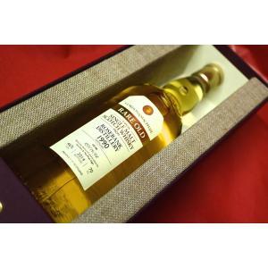 モルトウイスキー ローズ・バンク 1990 レア・オールド 46% ゴードン&マックファイル|wineholic
