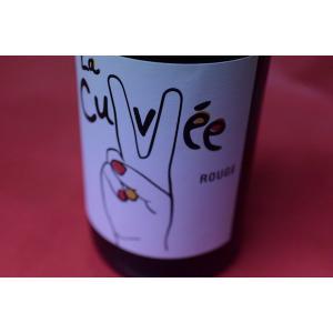 家飲みには最高!(かなりお得!)パパ・プロヴァンサル  / VDF ラ・キュヴェ・ルージュ [2014]6本セット【ワインセット】|wineholic