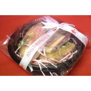 チーズ エロス・チーズ・セレクション・アソート5種(4〜5名様分)250g【】【代引き不可】|wineholic