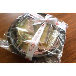 チーズ エロス・チーズ・セレクション・アソート5種(6〜7名様分)350g【】【代引き不可】|wineholic