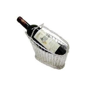 パニエ|wineholic