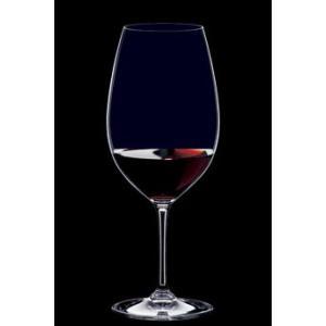 ワイングラス リーデル ヴィノム シラー (2本セット)|wineholic