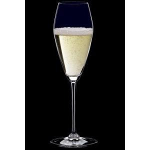 ワイングラス ヴィノム・エクストリーム シャンパーニュ(2本セット)|wineholic