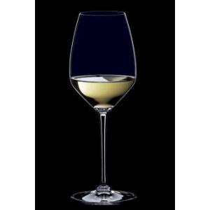 ワイングラス ヴィノム・エクストリーム リースリング(2本セット)|wineholic