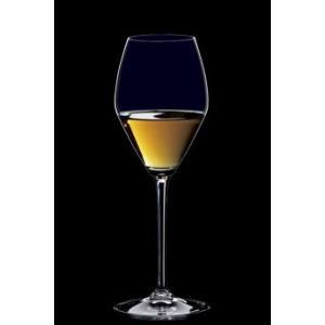 ワイングラス ヴィノム・エクストリーム デザート(2本セット)|wineholic