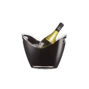 ゴンドラ ワインクーラー小|wineholic