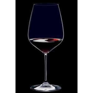 ワイングラス ヴィノム・エクストリーム カベルネ/メルロー(2本セット)|wineholic