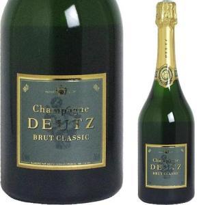 ドゥーツ ブリュット クラシック ワイン ギフト プレゼント 贈り物 お祝い お酒|winekan