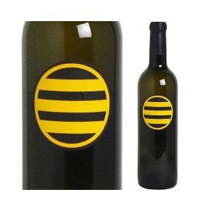 醸し甲州 [2019] マルサン葡萄酒 甲州ワイン オレンジワイン 山梨|winekan