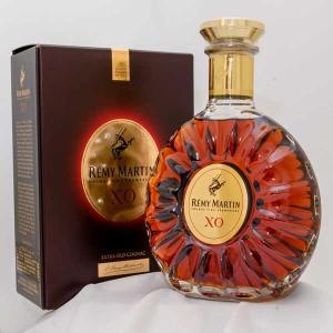 1724年の創業以来、レミーマルタンは、「フィンシャンパーニュコニャック」 と定義される最高品質のコ...